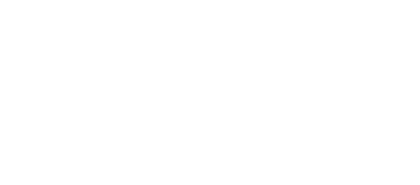 dleep Produced by KADOMORI