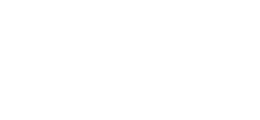 Meglio Produced by KADOMORI
