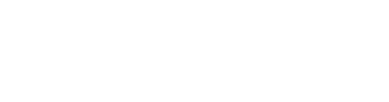 Dry Treatment